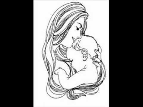 El Travieso - Madre Solo hay Una