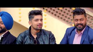 Bubbly (Full ) | Premi Johal Ft Popsy | Latest Punjabi Song 2018 | Speed Records