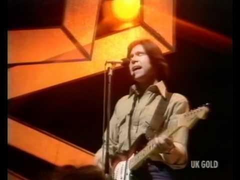 Tarney & Spencer - I'm Your Man Rock 'n Roll