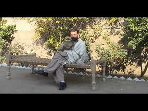 A Touching And Beautiful Tribute To All Mothers  ( Israr Atal ) video
