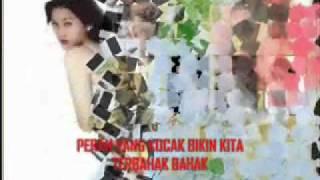 Panggung Sandiwara - Nike Ardilla.flv