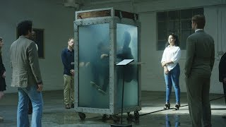 Download Lagu Witt Lowry - Piece of Mind 4 (Official Music Video) Gratis STAFABAND