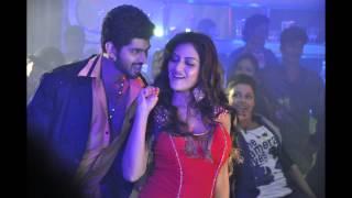 Chicken Tandoori (Audio) - Action (Bengali Movie 2014) | Om | Nusrat