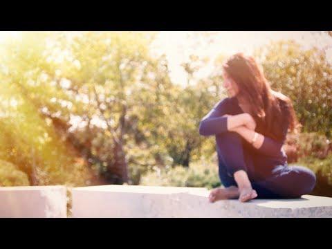 Ahmet Kilic ft.  Adeba - You Are My Soul (Video Edit)