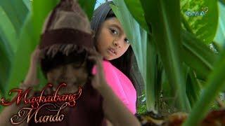 Magkaibang Mundo | Full Episode 1