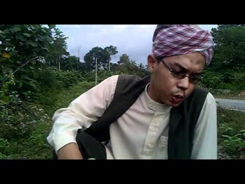 Kiswah Ruqyah 44: Menghapuskan Sihir 'Pocong?' (2)