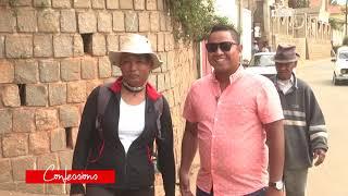 """CONFESSION """"RASOANAIVO Hanitrarivo"""" du 08 Octobre 2017 by kolo TV"""