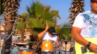 Elida Reyna Y Avante - Playa Del Sol