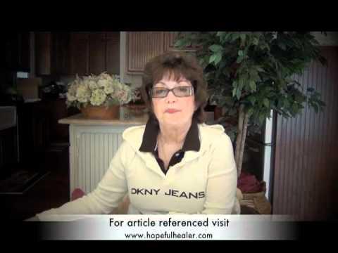 Nurse Bytes # 4: Fancy Footwork: Medicare Billing