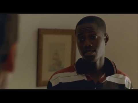 'Diamantes negros'  - Tráiler (HD)