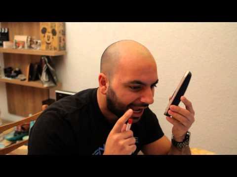 Kinder bei IKEA vergessen Telefonstreich MIX 5