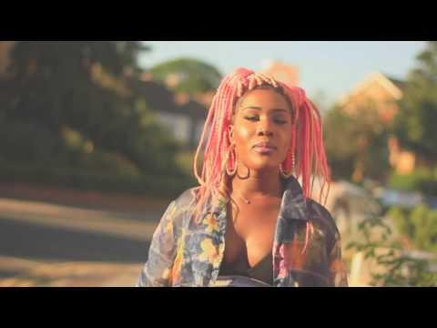 Alicai Harley Know Me rap music videos 2016