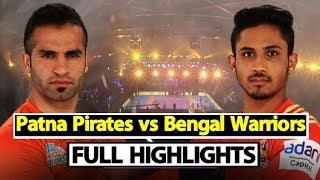 Watch: Pro Kabaddi League: Gujarat Fortune Giants Beat U Mumba By 38-36   Sports Tak