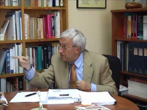 MODELO PARASITARIO CHINO: CHINA Y LA CRISIS MUNDIAL.