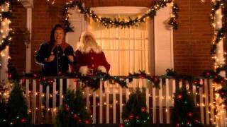 Hallmark Channel - Cancel Christmas - Premiere Promo