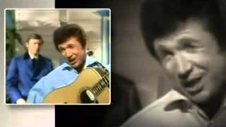 Watch Sonny James He video