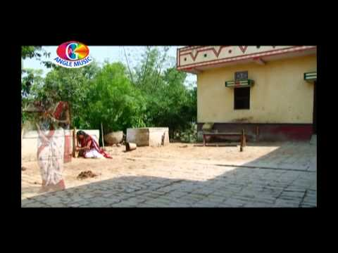 Pardesiya Balam Ke Bina | Pardesiya Balam | Soni Panday video