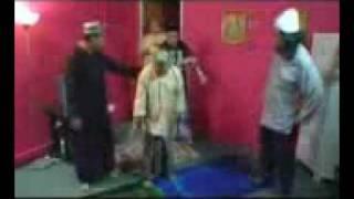 Lawak Doa Qunut Wmv