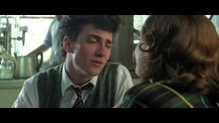 Nowhere Boy | trailer #2 US (2010) John Lennon