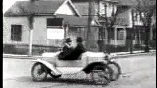 Hist 12 - 1920s US Consumer Culture