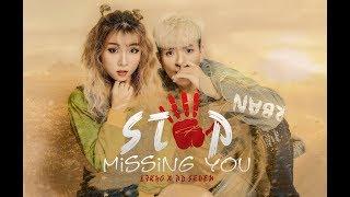 STOP MISING YOU - LYKIO ft PD SEVEN | LA LA MUSIC