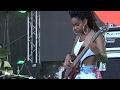 Lagu The Dubbeez (NL) Live @ Ostróda Reggae Festival 2016  Poland