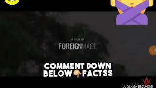 Lil Donald 34 Do Better 34 Wshh Exclusive Official Music Audio
