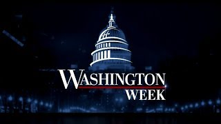 Washington Week - PBS