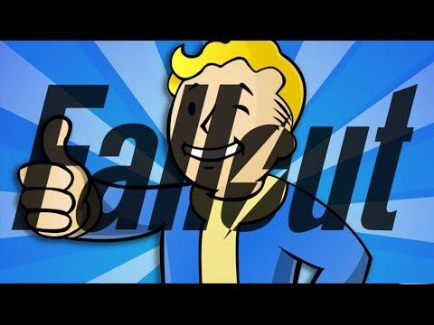 NEREDEN NEREYE   Fallout Tarihi ve Bilinmeyenleri