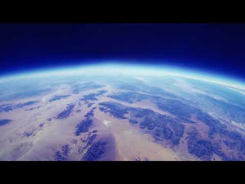 Justin Jay & Friends Ft. Josh Taylor - Let Go (Pop Remix)