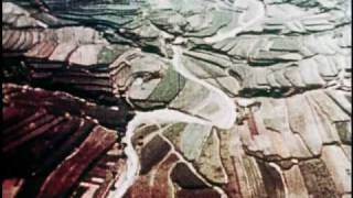 Chinese Nuclear Testing Film (1966)