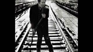 Watch Tom Waits Cold Water video