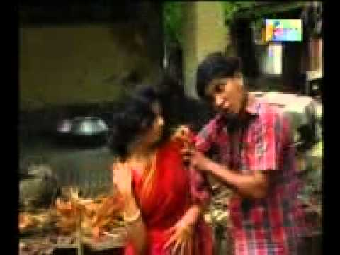Bengali Comedy By Muhasin.mp4 video