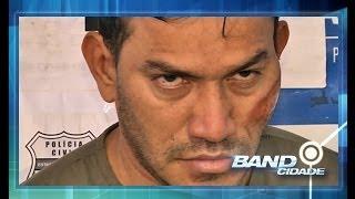 Perigoso traficante de Manaus morre em troca de tiros com a Polícia