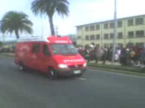 desfile bomberos san antonio (21/05/2010)