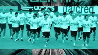 ARGENTINA MALAYALAM SONG 2018 FIFA WORLD CUP