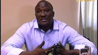 VIDEO: Ansyen Depite Willot Joseph Explike konfli li ak Arnel Belizaire
