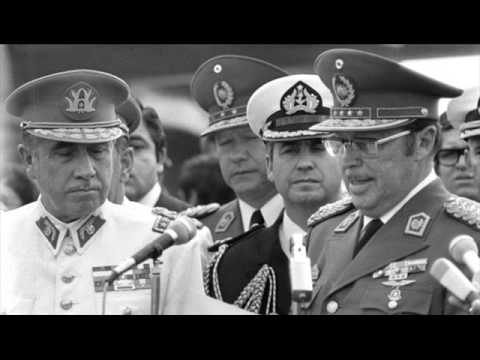 Polca General Stroessner