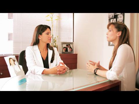 Tratamientos para distintos tipos de Cicatrices de Acne, accidentes o cirugias plasticas