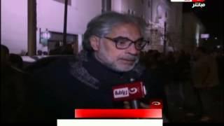 #كورة_كل_يوم :  تقرير :  عزاء كابتن محمود عثمان بمسجد ابوبكر الصديق بمساكن شيراتون