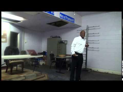 THE EVIL OF BARACK OBAMA IN AFRICA PART 1 OF 2