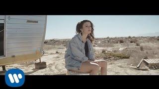 Meg Myers - Lemon Eyes