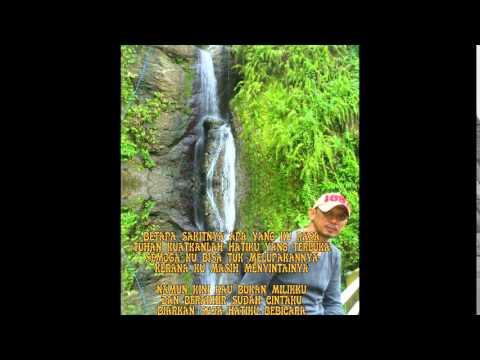 download lagu Papinka Masih Menyintai gratis