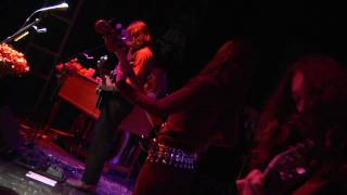 Watch Grace Potter  The Nocturnals Joey video