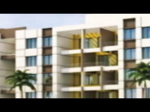 Top real estate deals in Mumbai, Pune and Ahmedabad