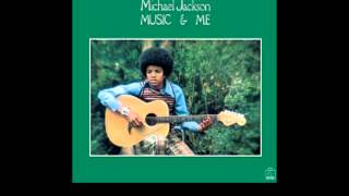 Watch Michael Jackson Johnny Raven video