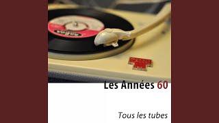 Le Temps De L 39 Amour Remastered