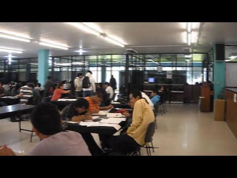 Instituto Tecnológico de Orizaba - Análisis FODA