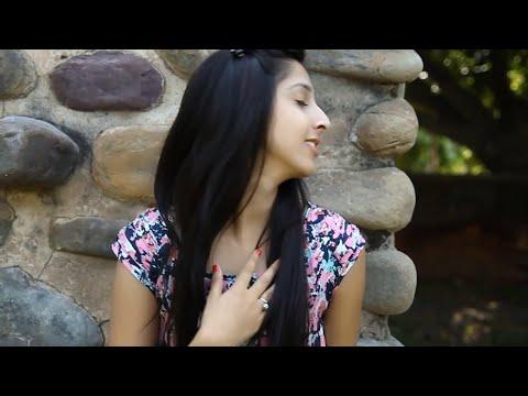Khamoshi | Anuj & Vibhu | New Hindi Songs | Latest  Hindi Sad...