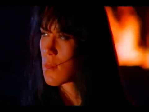 Chyna 4th Titantron (wwe Classic Attitude Era Titantron) video